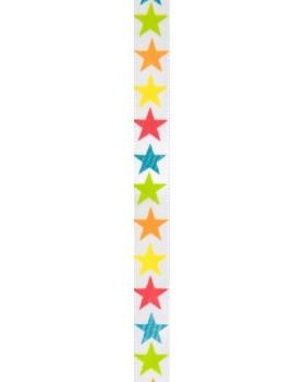 5 m Ruban Cirque