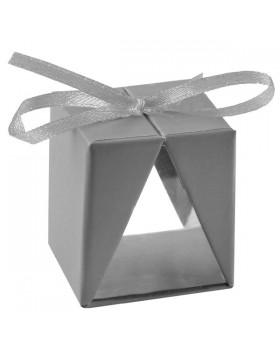 Boîte cadeau (4 pcs)