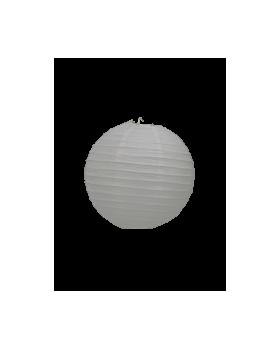 Boule Japonaise 30 cm