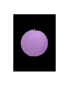 Boule Japonaise 50 cm
