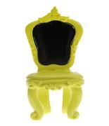 2 Marque-places chaise Vert