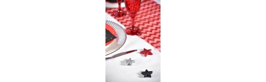 Confetti de table
